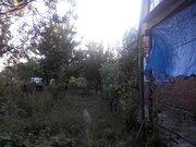 850 000 Руб., Дача в видом на Таганрогский залив, Дачи Морской Чулек, Неклиновский район, ID объекта - 501886278 - Фото 14