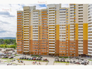 Купить квартиру ул. Рощинская