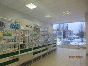 Продажа торгового помещения, Выборг, Выборгский район, Ул. Батарейная - Фото 2