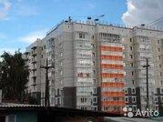 Купить квартиру ул. Корнеева