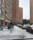 Продажа квартиры, Обнинск, Ленина пр-кт. - Фото 3