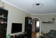 3-комнатная квартира в г.Солнечногорск, Рекинцо-2, Купить квартиру в Солнечногорске по недорогой цене, ID объекта - 310756077 - Фото 6