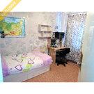 Пермь, Каляева, 18, Купить квартиру в Перми по недорогой цене, ID объекта - 320762866 - Фото 6