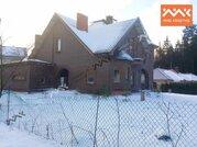 Продается дом, Лисий Нос п, Песочная - Фото 3