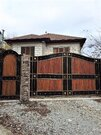 Продаю 2 дома в пгт. Новомихайловский - Фото 1