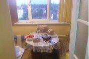 3х.к.квартира, Купить квартиру в Коммунаре по недорогой цене, ID объекта - 316506534 - Фото 3