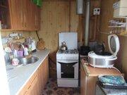 Продажа дома, Савино, Комсомольский район - Фото 5
