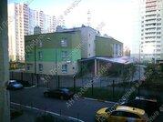 Московская область, Балашиха, микрорайон Железнодорожный, улица . - Фото 5