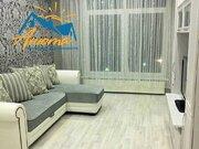 Аренда 1 комнатной квартиры в городе Обнинск улица Долгининская 20 - Фото 3