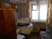 3х. к. квартира в Электрогорске - Фото 5