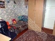 Продается 5-к Дом ул. Советская, Продажа домов и коттеджей в Курске, ID объекта - 501251654 - Фото 8