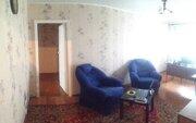 Квартира в центре города 3-х комнатная - Фото 4