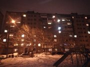 Продажа квартиры, Уфа, Ул. Степана Кувыкина