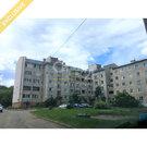 Краснокамск, Рождественский пр, 3, Купить квартиру в Краснокамске по недорогой цене, ID объекта - 318172162 - Фото 1