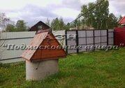 Щелковское ш. 30 км от МКАД, Корпуса, Дом 85 кв. м - Фото 3
