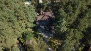 Купи дом 500 кв.М участок 40 соток В кп сосны город мытищи - Фото 5
