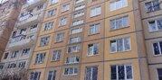 Продажа квартиры, м. Гражданский проспект, Светлановский пр-кт.
