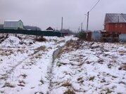 Земельный участок 30 соток, ИЖС, с. Рязанцы. 65 км, от МКАД. - Фото 5