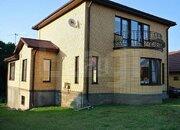 Продам 2-этажн. дом 250 кв.м. Никольское - Фото 3