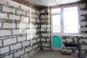 Продается 3-комнатная квартира в ЖК Борисоглебское - Фото 4