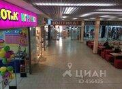 Аренда торговых помещений в Владимирской области