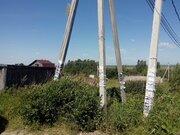 Продается 10 соток земли ИЖС - Фото 2