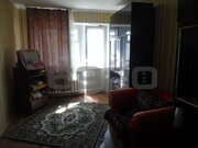 Аренда квартир в Химках