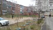 3-х комнатная квартира на Посконкина 16 А, в Котовске - Фото 3