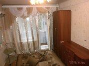 Продам 1 ком мс ул.Украинская .61