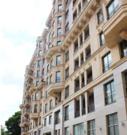 42 000 000 Руб., 150 кв.м, св. планировка, 4 этаж, 1 секция, Купить квартиру в новостройке от застройщика в Москве, ID объекта - 316334153 - Фото 16