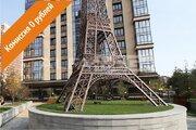 1905 года 73 ЖК La Grande купить 4 комнатную квартиру - Фото 1