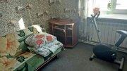 Сдается 1-к квартира - Фото 2