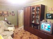 Продажа квартиры, Волгоград, Ул. Генерала Шумилова - Фото 1