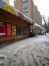 Продажа квартиры, м. Войковская, Ул. Новопетровская - Фото 5