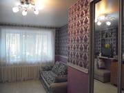Продам 3х ком.квартиру ул.Блюхера, д.52 м.Студенческая, Купить квартиру в Новосибирске по недорогой цене, ID объекта - 319477605 - Фото 2