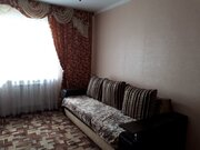 Квартира, Купить квартиру в Белгороде по недорогой цене, ID объекта - 322356058 - Фото 15
