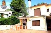 Продажа дома, Валенсия, Валенсия