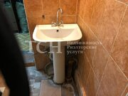 Комната в общежитии, Ивантеевка, ул Трудовая, 12а - Фото 3