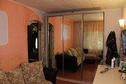Октябрьский 61, Купить комнату в квартире Сыктывкара недорого, ID объекта - 700673690 - Фото 2