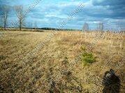 Купить земельный участок в Горетово