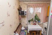 Владимир, Лакина ул, д.147а, 2-комнатная квартира на продажу - Фото 2