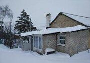 Продажа дома, Лев-Толстовский район - Фото 2