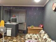Квартира 1-комнатная Саратов, Политех, ул 4-я Линия, Купить квартиру в Саратове по недорогой цене, ID объекта - 315687764 - Фото 3