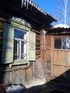 Дом в Ужуре с землей - Фото 2