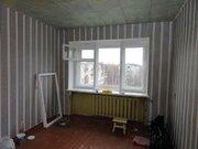 Продажа однокомнатной квартиры на проспекте Труда, 1 в Северодвинске