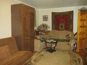 1-я квартира 33 кв.м. в г. Пушкино, 2-й Фабричный проезд, д. 14 - Фото 3