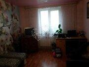 Продажа двухкомнатной квартиры на проспекте им Ленина, 106 в Волжском