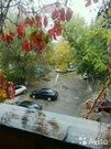 1 750 000 Руб., Квартира, ул. Савушкина, д.32, Купить квартиру в Астрахани по недорогой цене, ID объекта - 331034045 - Фото 4