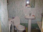 Квартира Красный пр-кт. 169, Аренда квартир в Новосибирске, ID объекта - 317180032 - Фото 2