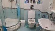 Продается квартира г.Севастополь, ул. Античный, Купить квартиру в Севастополе по недорогой цене, ID объекта - 322965515 - Фото 5